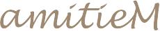 フラワーデザイン|Flower coordinates amitieM|岡山倉敷総社